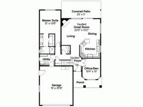 2 story modern house plans modern 2 story contemporary house plans 2 story mansion 2