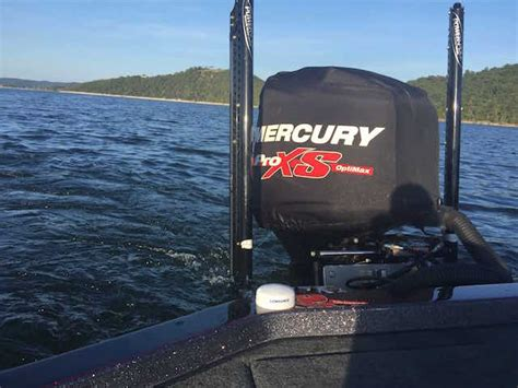 mercury outboard vented motor covers viewing a thread mercury 200 250 proxs vented motor covers
