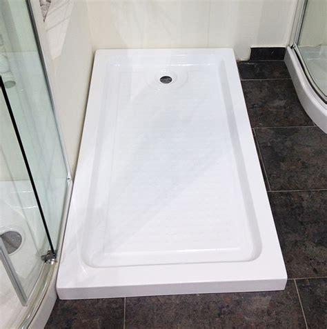 platos de ducha acrilicos precios m 225 s informaci 243 n plato de ducha acrilico barato