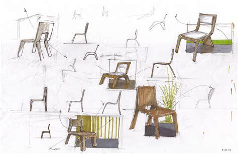 furniture furniture sketches amazing home design fancy in furniture sketches home ideas