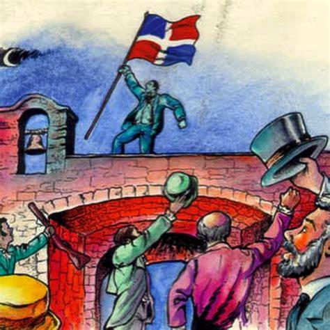 la noche negra de la rep 250 blica opini 243 n activa 27 de febrero dia de la independencia de la republica lo