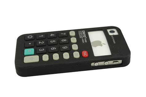 calculator iphone 20 things that every cool person already owns