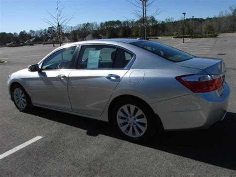 honda accord coupe for sale by owner 2014 honda accord for sale by owner in honolulu hi 96848