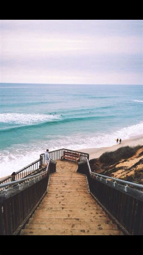 kaos stairway to heaven oceanseven 10 best ideas about stairway to heaven on to