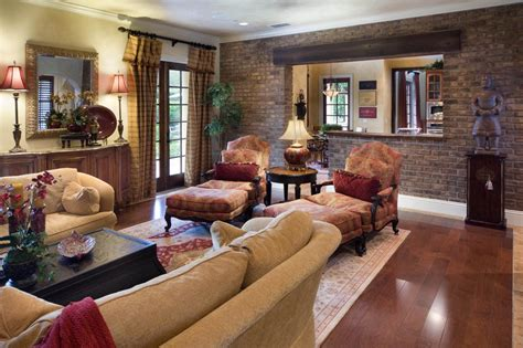The Brick Living Room Furniture Photo Page Hgtv
