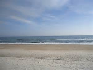 Beach House Rentals Topsail Island Nc - welcome to new horizons enjoy peaceful beach days in