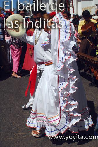 el baile de las el baile de las inditas nicaragua centro america atelier yoyita