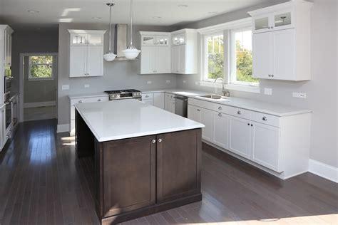 Cabinets To Go Oakland by 100 Kitchen Cabinets Aristokraft Kitchen Kitchen