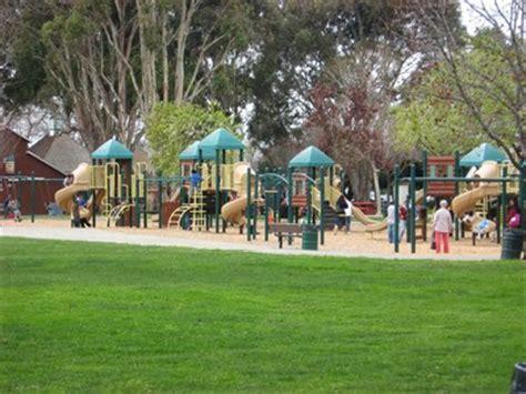 Garden Of Hayward Hours Kennedy Park Playground Hayward Ca Playgrounds