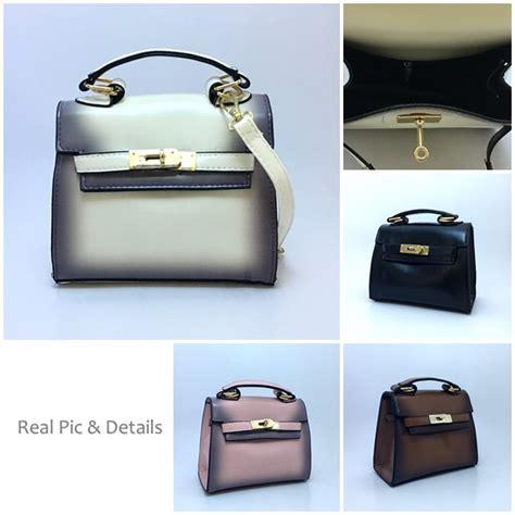 Tas Fashion Import Real Pic Tas Batam Tas Wanita Ready jual b2029 beige tas fashion modis grosirimpor