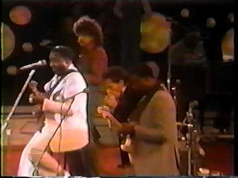 muddy waters feat johnny winter chicago fest  doovi