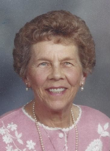 joyce miller obituary grand mi grand rapids press