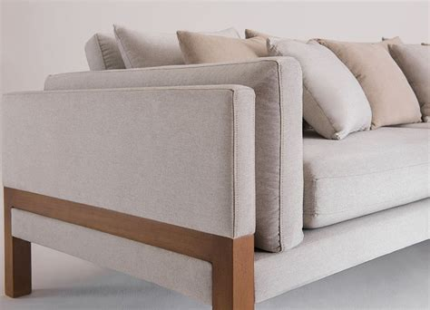 sofa plural couch plural 28 images rolf benz plura sofa rolfbenz