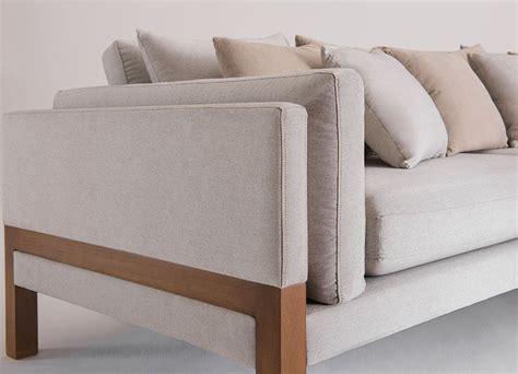 Couch Plural 28 Images Beste Und Billig Design Ideen