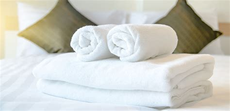 Goodwill Laundry Linen We Offer A Customized Approach Linen Laundry
