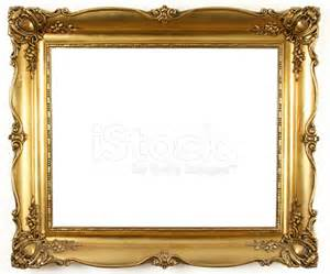 Gold frame stock photos freeimages com