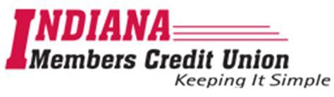 Forum Credit Union Fax Indiana Members Credit Union Company Profile Zoominfo