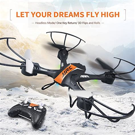 Drone Jjrc H33 By Lingga Store jjrc h33 wifi drone