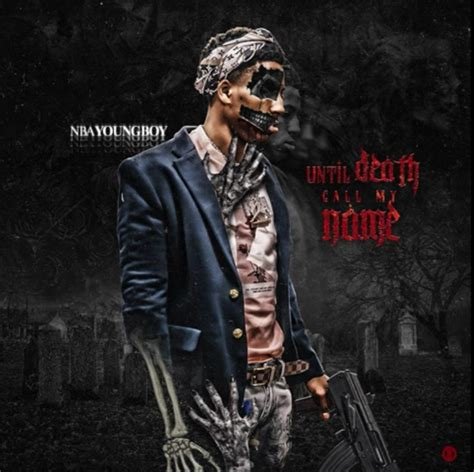 youngboy never broke again akbar nba youngboy love is poison prod by cashmoneyap