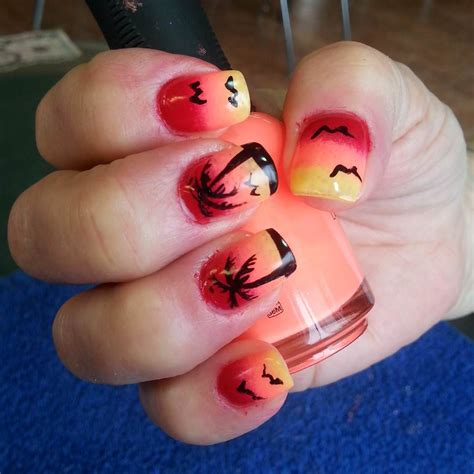 tree nail designs 25 nail designs ideas design trends