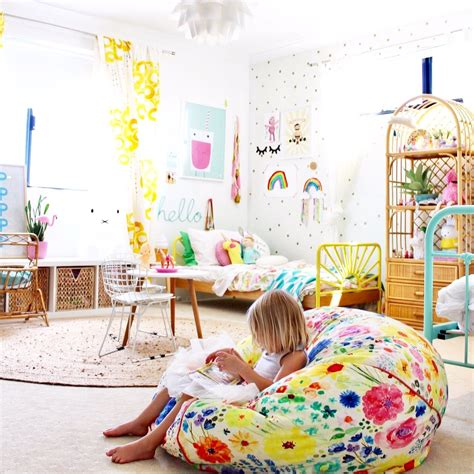 toddler bedrooms way back wednesday kids room ideas toddler girl rooms