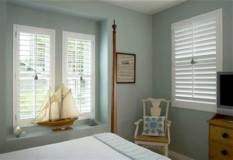 Window Shading National Window Shade Company Has Been A Manufacturer Of