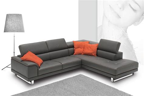 sofa italian furniture manufacturers names of italian leather sofa manufacturers hereo sofa