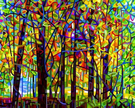 imagenes para pintar cuadros cuadros modernos pinturas y dibujos im 225 genes en hd para