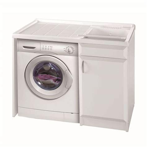 armadietto bagno leroy merlin lavanderia in un mobile o in una stanza separata cose