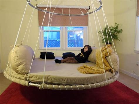 swing beds definition wonderful floating beds for swing lovers
