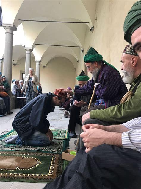 Renungan Sufi Al Fath Ar Rabbani Wa Al Faydl Ar Rahmani img 20170408 wa0049 la via naqshbandi