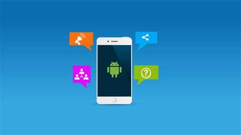 android company android app development company indore anshika technologies