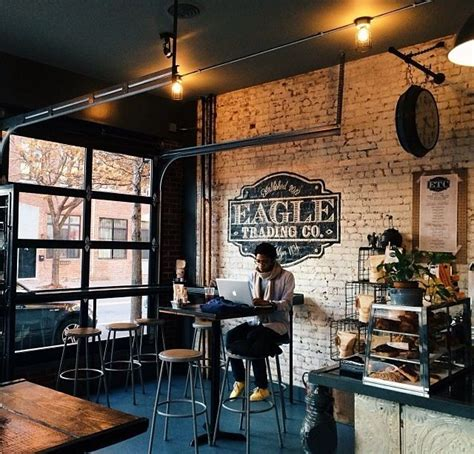 design small coffee shop 1000 ideas about coffee shop interiors on pinterest