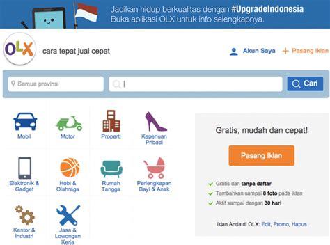 pasarlokal toko elektronik online di sing anda 10 toko online terbaik dan populer di indonesia