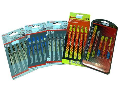 Best Product Bosch Jigsaw Blade Mata Jigsaw T101ao bosch jigsaw blades t101br swp engineering