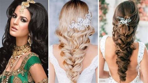 hair styles western western bridal hairstyles with crown party themes