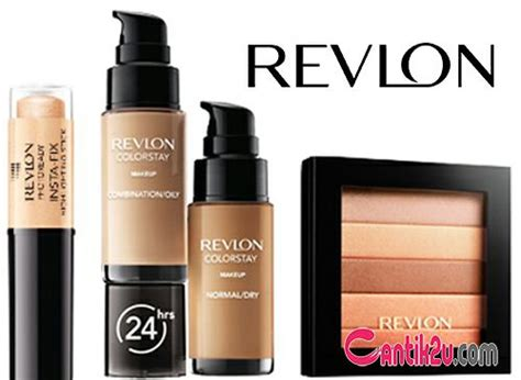 Harga Make Up Chanel Sepaket harga makeup revlon makeup daily