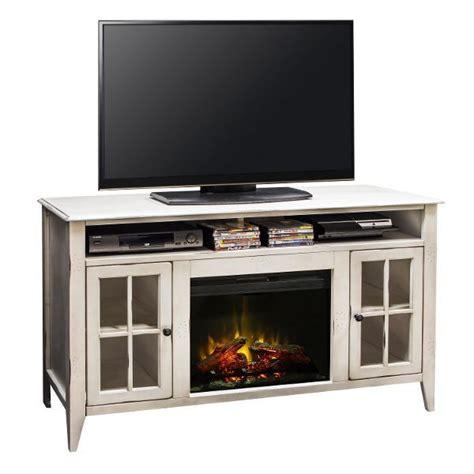 fireplace tv stand 60 inch 25 best ideas about fireplace tv stand on