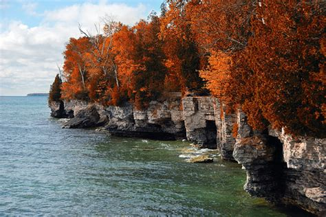 In Door County by Digital Photography School Photography Forums