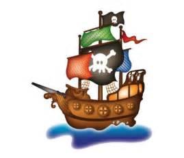 imagenes de barcos piratas infantiles barco pirata infantil imagui