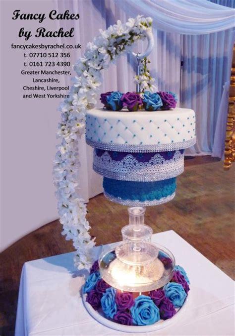 Wedding Cake Liverpool by Wedding Cakes Liverpool Uk Best Wedding Cake 2018