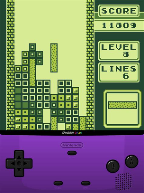 gba 4 android emulateur gba android