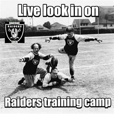 Nfl Memes Raiders - 8 best images about three stooges memes on pinterest