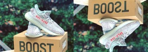 Yeezy Giveaway - last day to enter into yeezy giveaway my fashion centsmy fashion cents