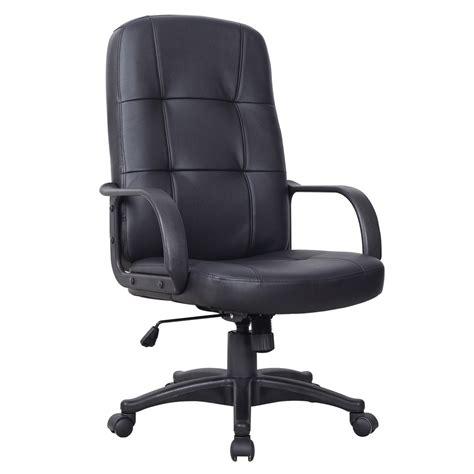 Kursi Untuk Direktur kursi kantor direktur dom al 7 satu kantor