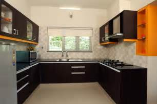 Modular Kitchen Designs India Modular Kitchen Designs Cupboards Ideas Images Indian Home Design