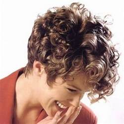 hairstyles for naturally curly hair 50 50 phenomenal hairstyles for women over 50 hair motive