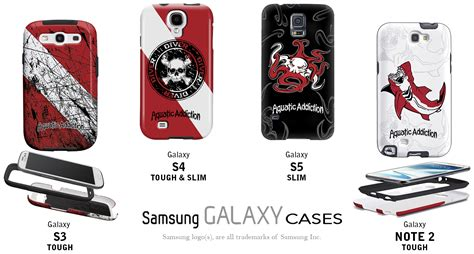 dive samsung custom scuba diving samsung galaxy cases designer diving