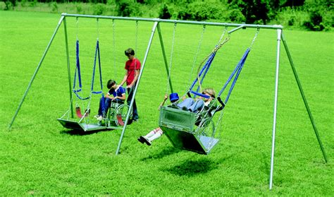 swing pul swing set pull chain attachment school specialty marketplace