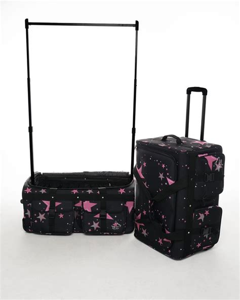 Roll Bag Pink 71 best images about rac n roll products on